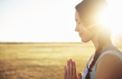 Релаксация для полного успокоения нервов за 15 минут. Как провести?