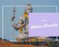 Шива Шамбо мантра